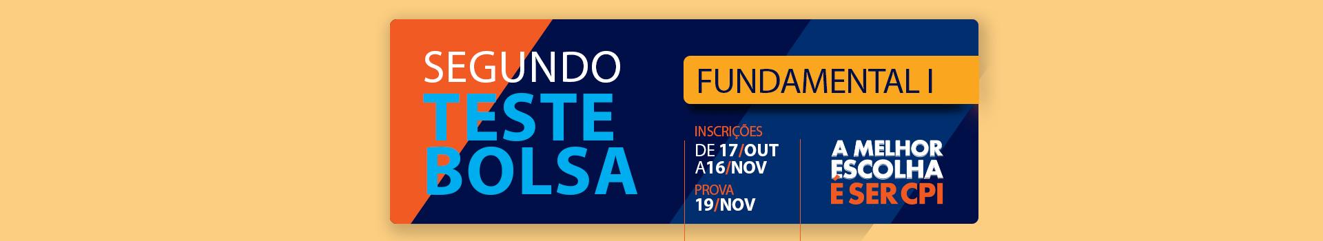 Capa-Site-fund1