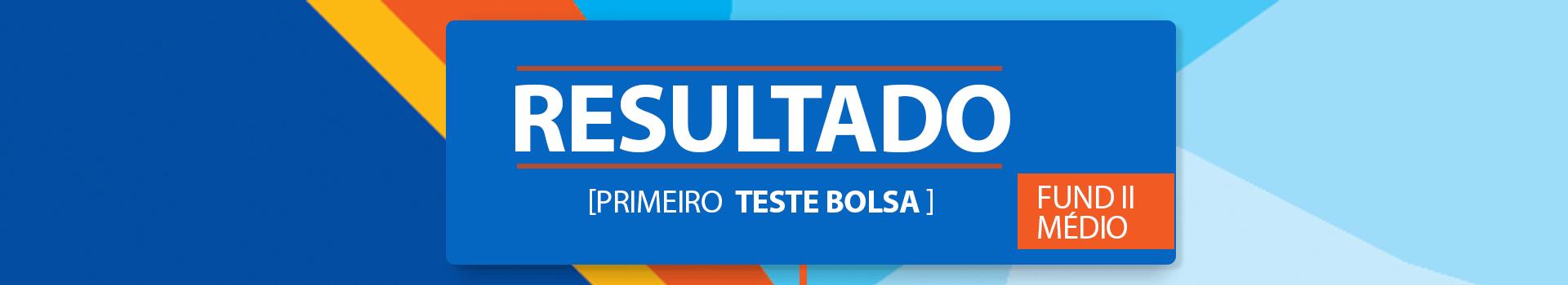 RESULTADO_SITE
