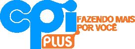 Colégio CPI – Teresina – Piauí