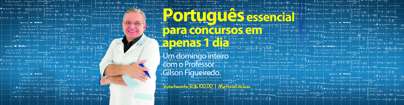 slider_curso_portugues_essencial2