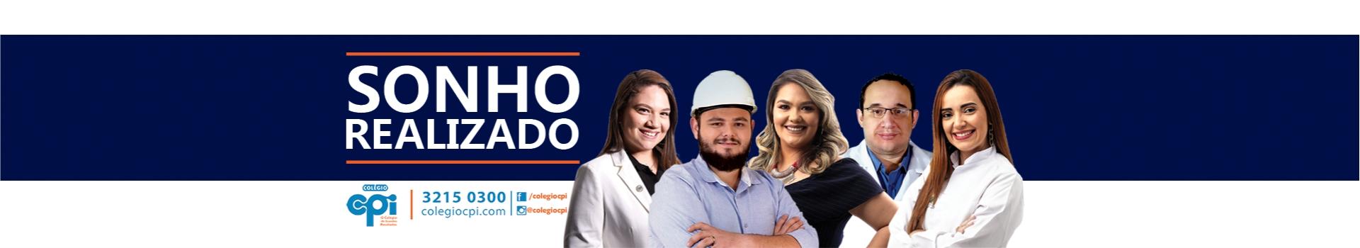Campanha-CPI-2019-Profissionais-1920X350