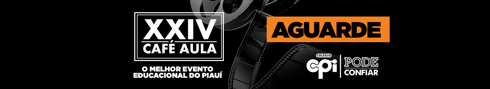 Capa-Site_ABRIL-CAFÉ-AULA