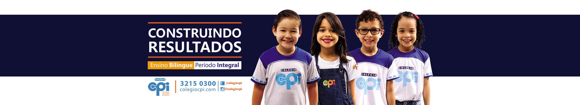 Campanha-CPI-2019-Crianças-1920X350