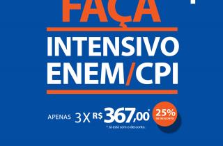 Anúcio-18_06
