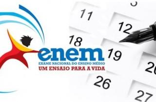 Cronograma-Oficial-Enem-2017
