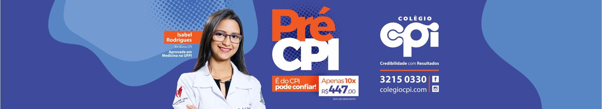 SITE-Pré-CPI-1