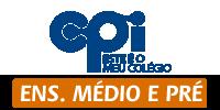 Ensino Médio e Pré-Vestibular